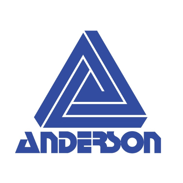 rcp-client-food-anderson.jpg