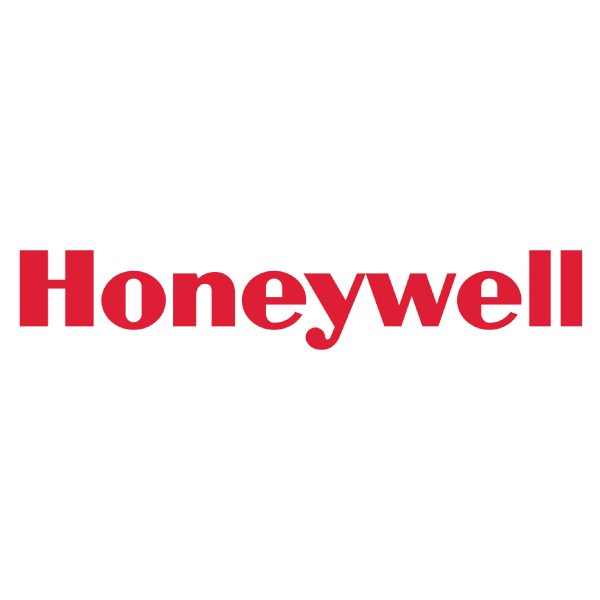 rcp-client-food-honeywell.jpg